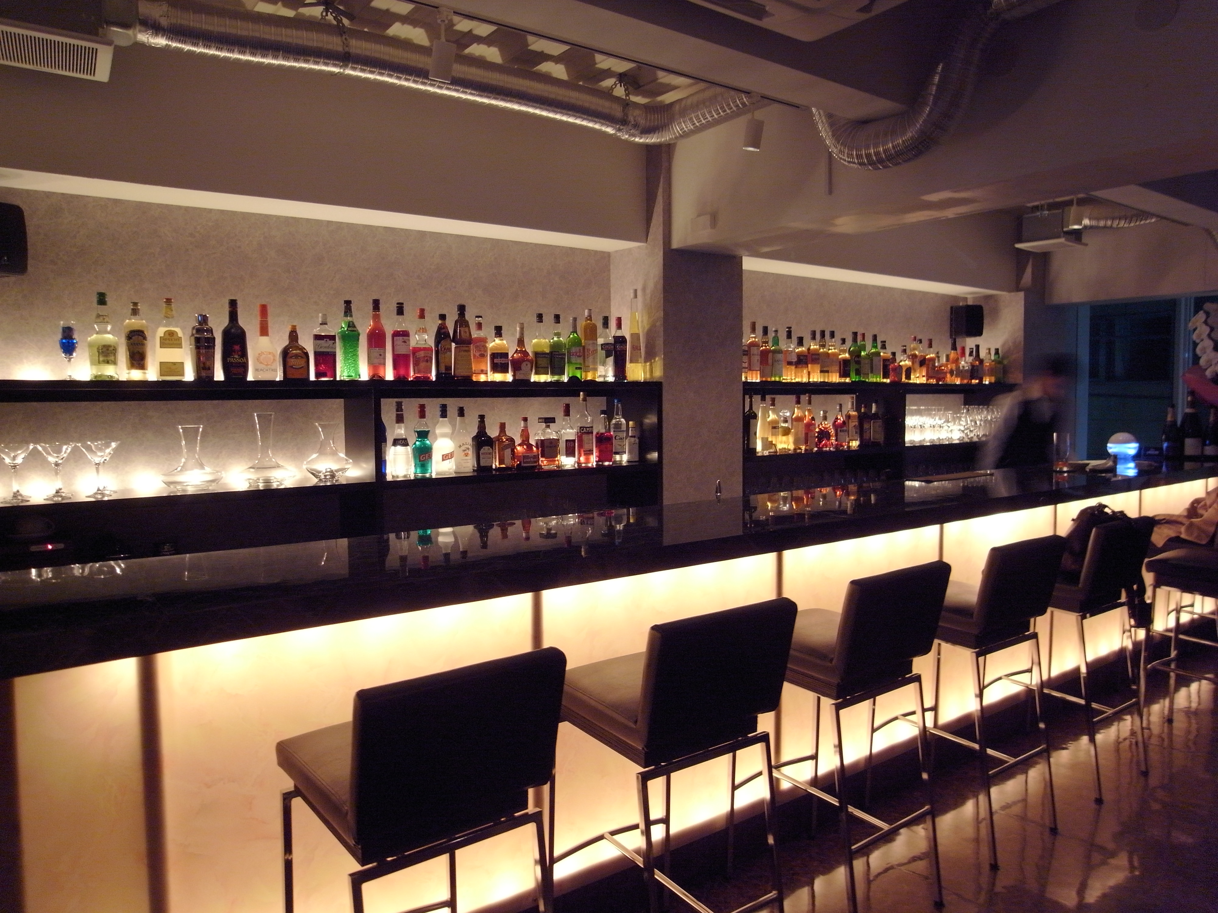 Top 28 Bar Counter At Home Design 27 Basement Bars That Bring Home The Good Times Bar